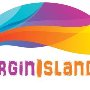 Virgin Islander